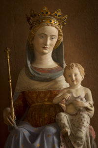 224-Cathédrale Nanterre