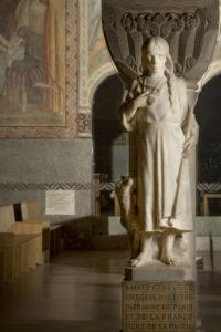 388-Cathédrale Nanterre
