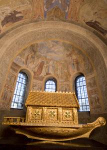 390-Cathédrale Nanterre