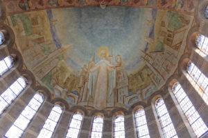 Cathédrale 08-2013 (17)